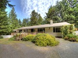 Nanaimo Real Estate - 1775 Starling Road